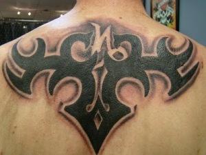 https://tattoocase.files.wordpress.com/2010/05/tribalcapricorntattoos.jpg?w=300